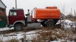 МАЗ 5337. Продается грузовик маз 5337, 6 000 куб. см., 10,00куб. м.