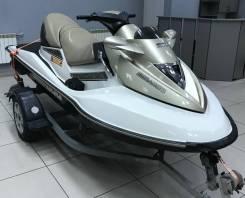 BRP Sea-Doo GTX. 155,00л.с., Год: 2005 год