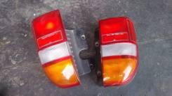 Стоп-сигнал. Suzuki Escudo, TA02W, TA52W, TD02W, TD32W, TD52W, TD62W, TL52W Suzuki Grand Vitara, 3TD62, TL52 Chevrolet Tracker Двигатель J20A