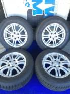 Winning Street Wheel. 7.0x16, 5x114.30, ET38, ЦО 73,0мм.