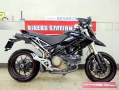 Ducati Hypermotard 1100S. 1 100 куб. см., исправен, птс, без пробега. Под заказ