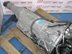 АКПП. Toyota Crown, JZS171, JZS171W Двигатель 1JZGTE. Под заказ