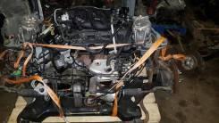 Двигатель Chrysler Sebring 2001-2003, 2.7