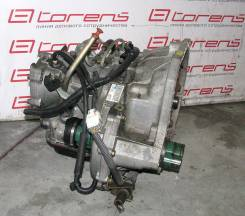 АКПП. Toyota Passo, KGC10 Двигатель 1KRFE. Под заказ