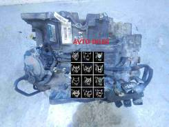 АКПП Volvo S40 2.0 B4204S1 136л. с