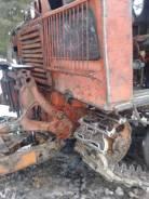 ОТЗ ТДТ-55А. Трактор. ТДТ 55А, 95 л.с. (69,9 кВт)