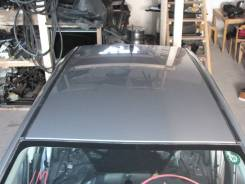 Крыша. Subaru Impreza, GH2, GH3, GH6, GH7, GH8, GE3, GE, GH, GE2 Двигатели: EL154, EL15