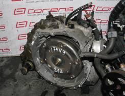 АКПП. Toyota Ipsum, ACM21, ACM21W Двигатель 2AZFE. Под заказ