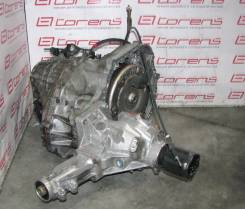 АКПП. Toyota Estima, ACR40, ACR40W Двигатель 2AZFE. Под заказ