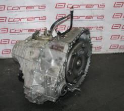 АКПП. Toyota Avensis, AZT251, AZT251L, AZT251W Двигатель 2AZFSE. Под заказ
