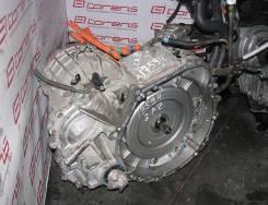 АКПП. Toyota Estima, AHR10, AHR10W Двигатель 2AZFXE. Под заказ