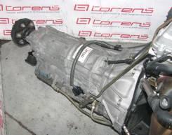 АКПП. Toyota Aristo, JZS160 Двигатель 2JZGE. Под заказ