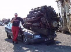 Свап Двигателя 1JZ, 2JZ,1UZ. на Газель, Форд, Мерседес, Fiat, Peugeot