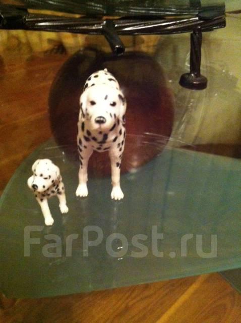 картинки собак игрушечных