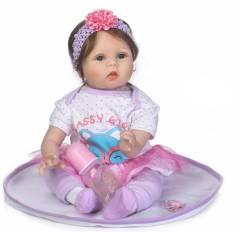 Куклы реборн.