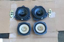 Динамик. Nissan Laurel, SC35, HC35, GCC35, GC35, GNC35