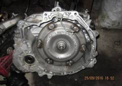 АКПП. Peugeot 3008 Citroen C5, DC, DE, RC, RE Двигатели: DV6TED4, DW10ATED, DW10BTED4, DW12BTED4, DW12TED4, ES9A, ES9J4S, EW10A, EW10D, EW10J4, EW7A...