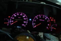 Спидометр. Nissan Laurel, SC35, HC35, GCC35, GC35, GNC35