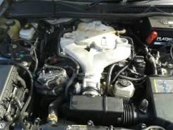 Двигатель в сборе. Suzuki XL7 Cadillac SRX Cadillac STS Cadillac CTS Двигатель LY7