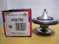 Термостат 75°C IVECO WAHLER 410575D