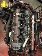 199A3000 ДВС FIAT Nuovo Doblo 2009-2015, 1,3L, 90hp