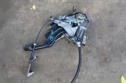 Педаль ручника. Nissan Laurel, SC35, HC35, GCC35, GC35, GNC35