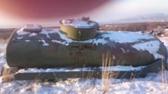 Урал,маз,краз, 2017. Продам Автоцистерны, 1 000 куб. см., 10 050,00куб. м.