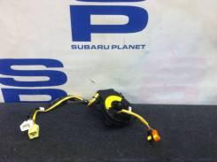 SRS кольцо. Subaru Legacy, BP5, BL5