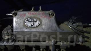 Коллектор впускной. Toyota: Carina, Celica, Sprinter, Corona, Corolla Spacio, Sprinter Carib, Corolla Levin, Sprinter Trueno, Corolla, Sprinter Marino...