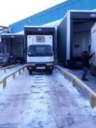 Mitsubishi Canter. Продам грузовик. Mitsubishi-Canter, 3 600 куб. см., 2 000 кг.