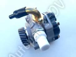 Гидроусилитель руля. Mitsubishi Pajero, V26W, V26WG, V26C, V46WG, V46W, V46V Mitsubishi 1/2T Truck, V16B Двигатель 4M40