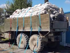Урал. Продам урал, 14 900 куб. см., 10 000 кг.