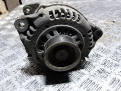 Генератор. Nissan: Teana, Murano, Maxima, Bassara, Presage Двигатели: VQ23DE, VQ35DE, VQ30DE, VQ20DE