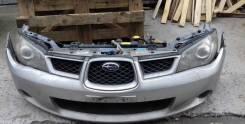 Ноускат. Subaru Impreza, GG9, GD3, GD2, GGD, GD, GG, GG2, GGC, GG3, GDD, GDC, GD9 Двигатели: EJ204, EJ15, EL154, EJ20, EL15