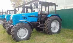 "МТЗ 1221.2. Трактор ""Беларус 1221.2"" (Комплектация Тропик) (МТЗ), 7 120 куб. см."