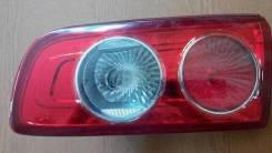 Стоп-сигнал. Mazda Demio, DY5R, DY3R, DY5W, DY3W Двигатели: ZJVE, ZYVE