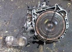 АКПП. Acura RDX Двигатель K23A1. Под заказ