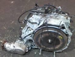 АКПП. Acura MDX, YD2 Двигатель J37A1. Под заказ