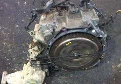 БУ АКПП BDKA Акура MDX 2007 3.5i AWD