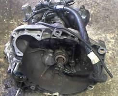 БУ МКПП Робот Альфа Ромео 147 2000 2.0i. Alfa Romeo 147. Под заказ