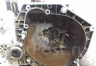 МКПП. Alfa Romeo 156, 932A, 932A11, 932A3, 932A4, 932AXA, 932AXB, 932B11, 932B2B, 932B3, 932BXA, 932BXB, 932BXC Двигатели: 192A5000, 841C000, 841G000...