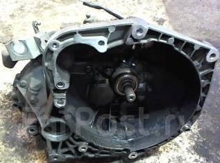 МКПП. Alfa Romeo 147, 937A, 937B Двигатели: AR32104, AR32310, AR37203. Под заказ