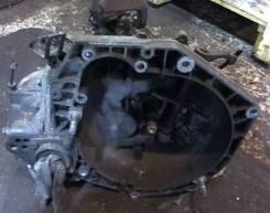 МКПП. Alfa Romeo 147, 937A, 937B AR32104, AR32310, AR37203. Под заказ