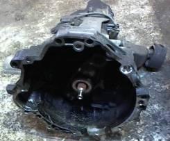 МКПП. Audi A4, B5. Под заказ