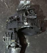 БУ МКПП 5 DXW Ауди ТТ 1999г. 1.8Ti AWD