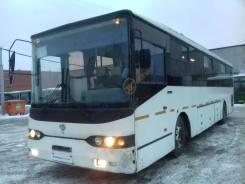 Volgabus Волжанин. Продается автобус Волжанин 52701, 45 мест