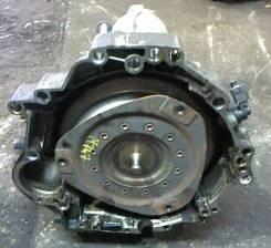 АКПП. Audi S6, 4F2 Audi A6, 4F2, 4F2/C6 Двигатели: ASB, AUK, BAT, BBJ, BDW, BDX, BKH, BLB, BMK, BNA, BNG, BNK, BPJ, BPP, BRE, BRF, BSG, BVG, BVJ, BVN...