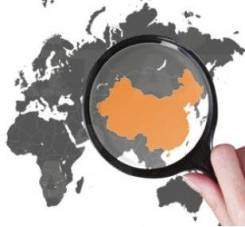 Поиск оборудования из Китая с доставкой