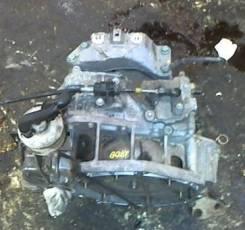 АКПП. Audi A3, 8PA. Под заказ