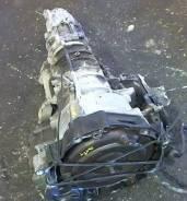 АКПП. Audi Quattro Audi A6 allroad quattro, 4BH Двигатели: APB, ARE, BES, BAU, BAS, AKE, BCZ, BEL. Под заказ